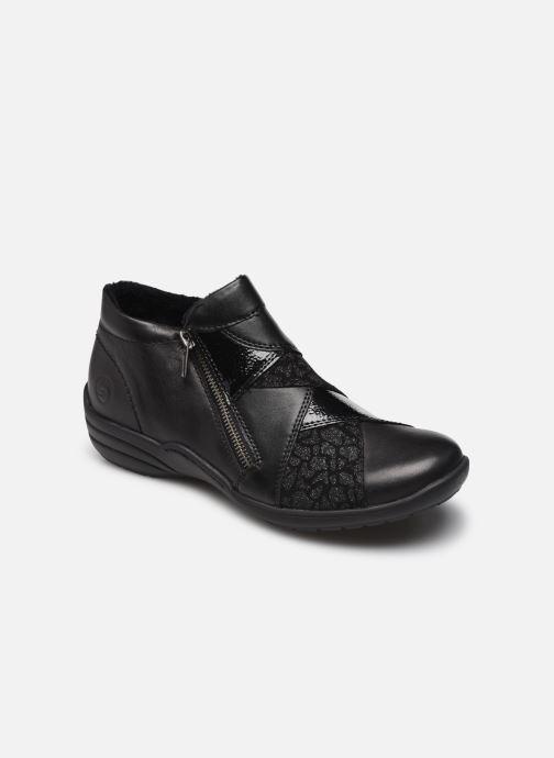 Sneakers Dames OLGA