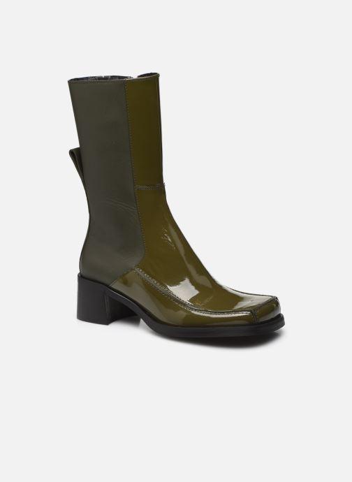 Stiefeletten & Boots Damen Jill
