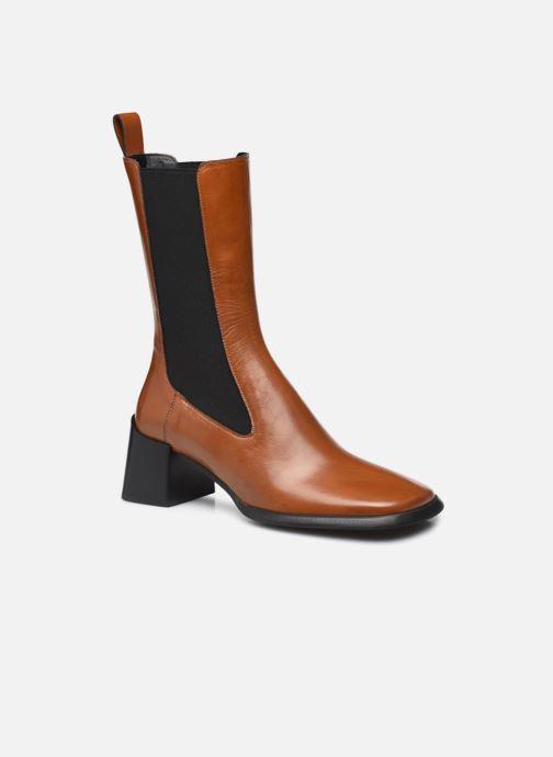 Stiefeletten & Boots Damen Marion