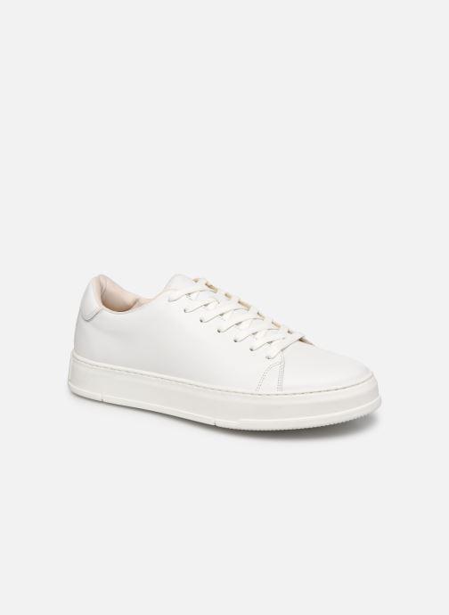 Sneakers Mænd JOHN M