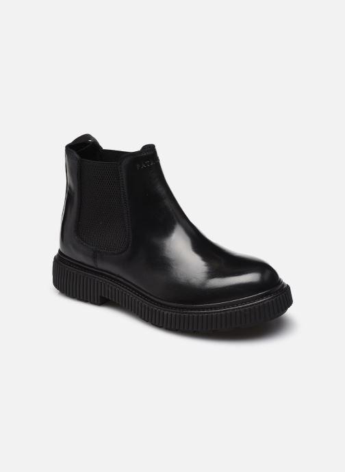 Bottines et boots Femme IDA F4G