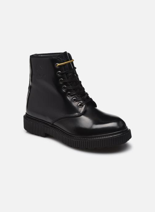 Bottines et boots Femme JUNKO F4G