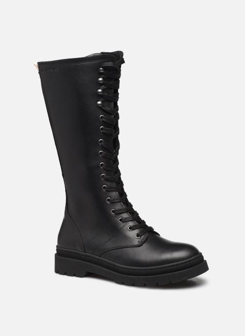 Stiefeletten & Boots Damen MARY F4G