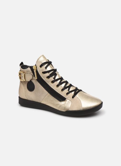 Sneaker Damen PALME F4G