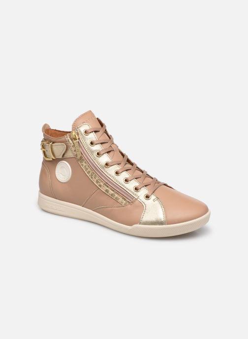 Sneakers Dames PALME F4G