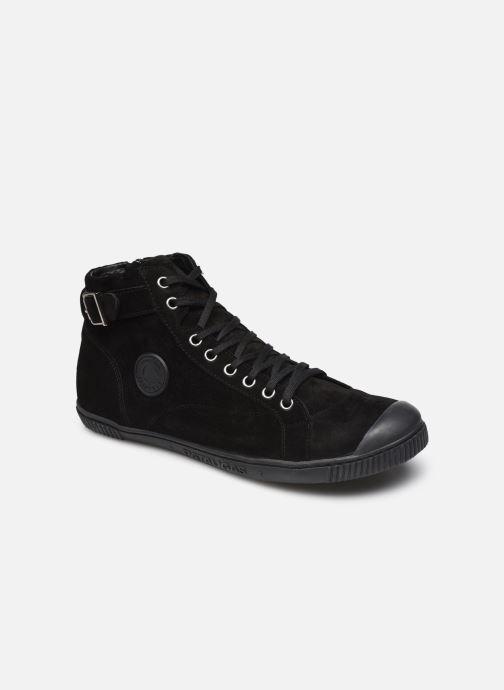 Sneakers Dames LATSA F4G