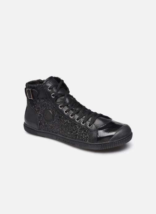 Sneaker Damen LATSA F4G