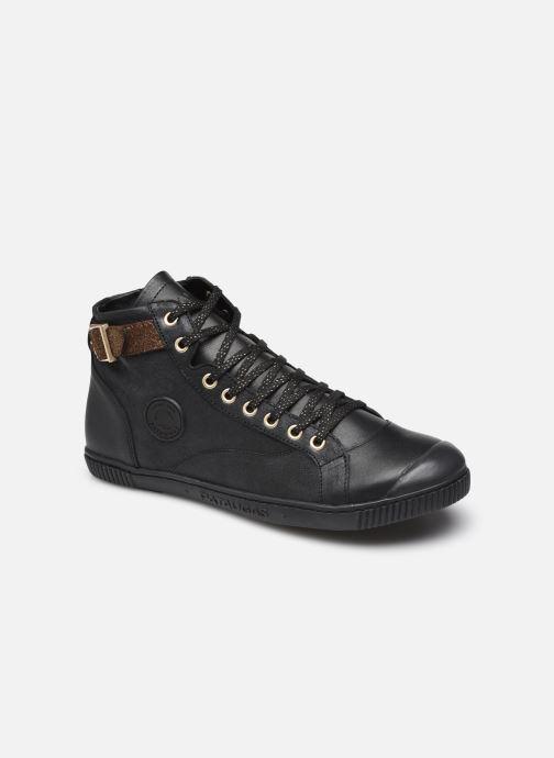 Sneakers Kvinder LATSA F4G