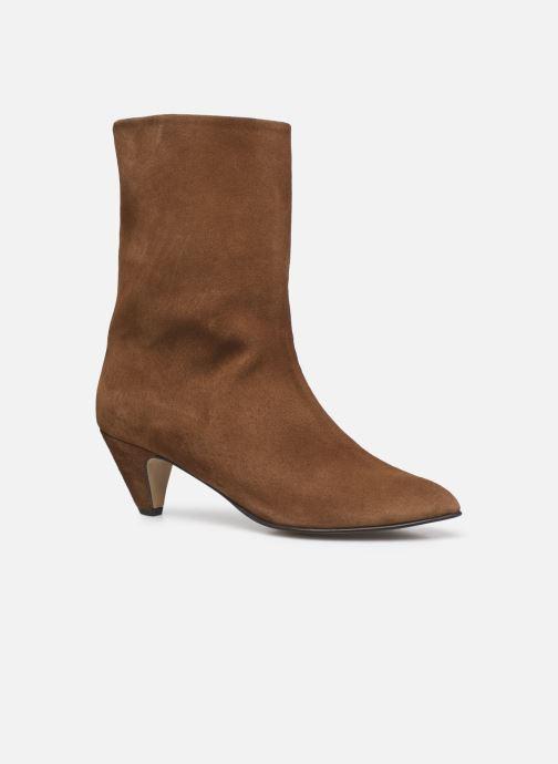 Stiefeletten & Boots Damen Vully Stiletto