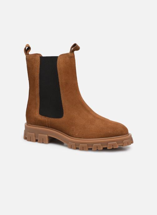 Stiefeletten & Boots Damen Laurell