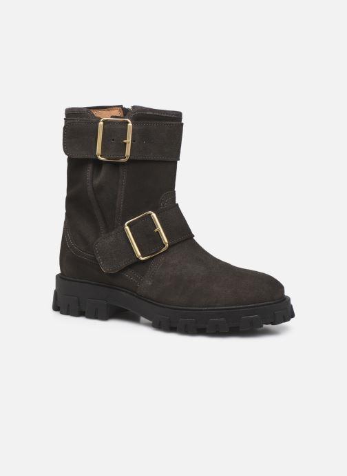 Stiefeletten & Boots Damen Helena