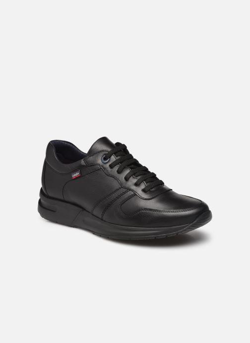 Sneakers Heren GOLIAT