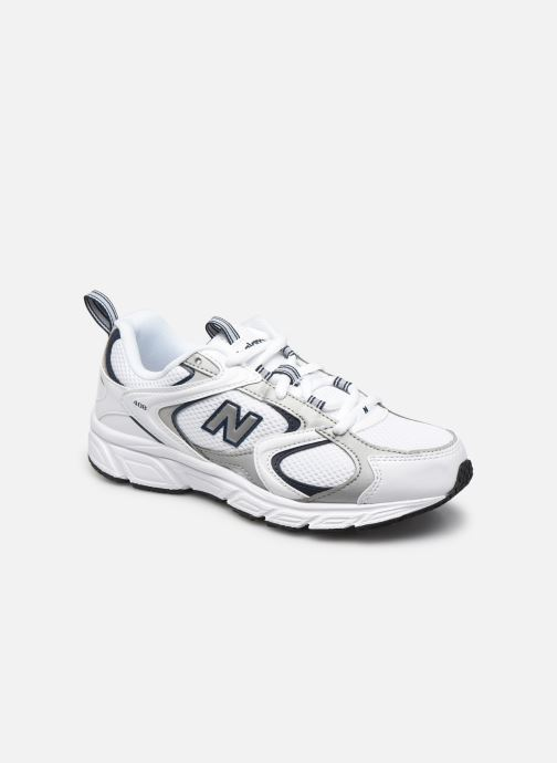 Sneaker Damen ML408 W