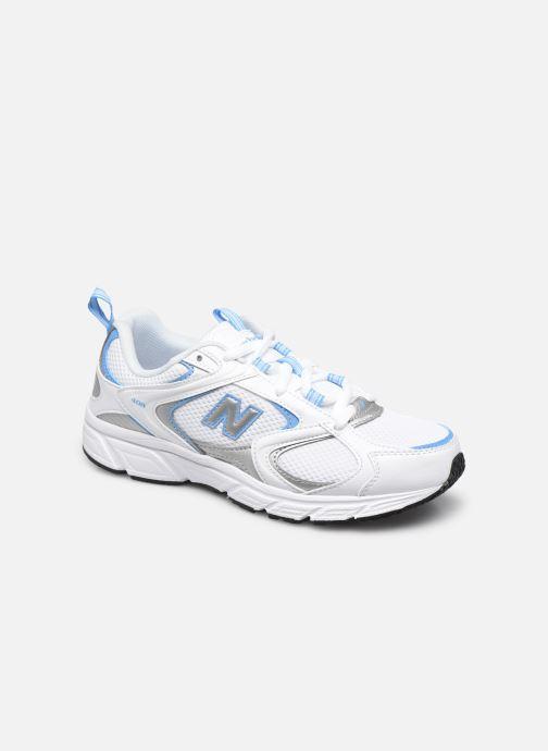 Sneakers Dames ML408 W