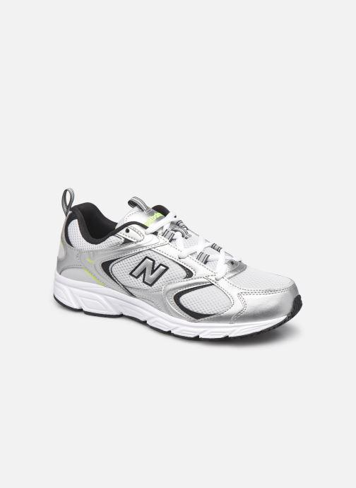 Sneakers Heren ML408
