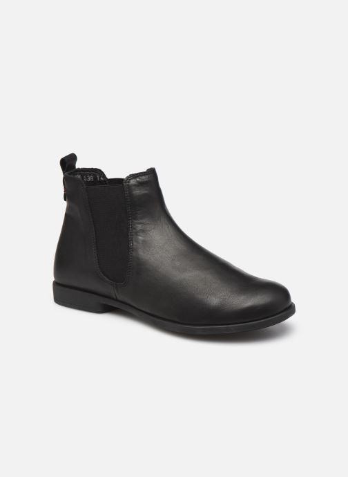 Stiefeletten & Boots Damen AGRAT