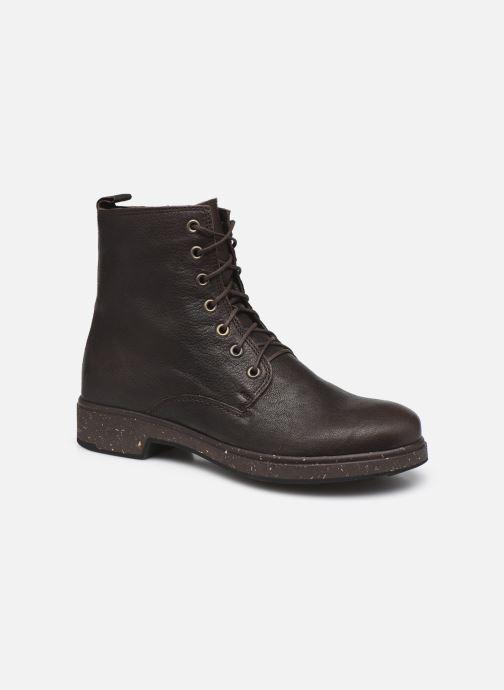 Stiefeletten & Boots Damen COGITA