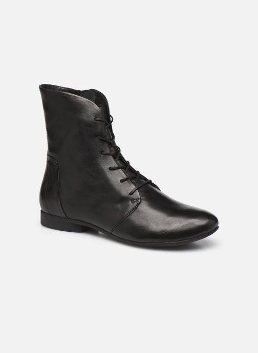 Stiefeletten & Boots Damen GUAD2