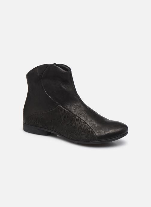 Ankelstøvler Kvinder GUAD2