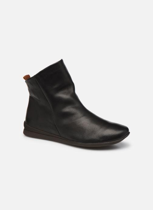 Boots en enkellaarsjes Dames SPUAT