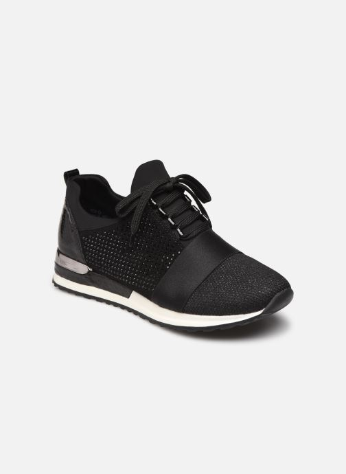 Sneakers Dames MAIA
