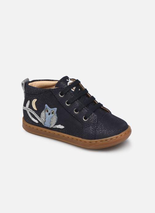Bottines et boots Enfant Bouba Bou-Bou