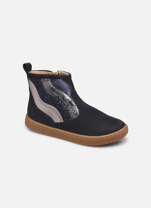 Stiefeletten & Boots Kinder Play Waves
