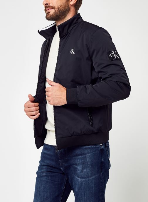 Vêtements Accessoires Harrington Padded Jacket