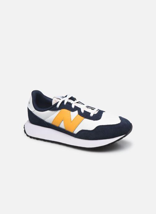Sneaker Kinder GS237