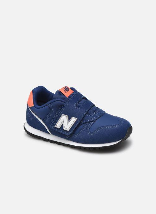 Sneaker Kinder IZ373