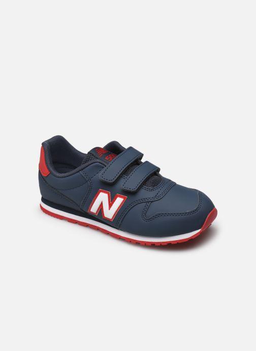 Sneakers Kinderen PV500