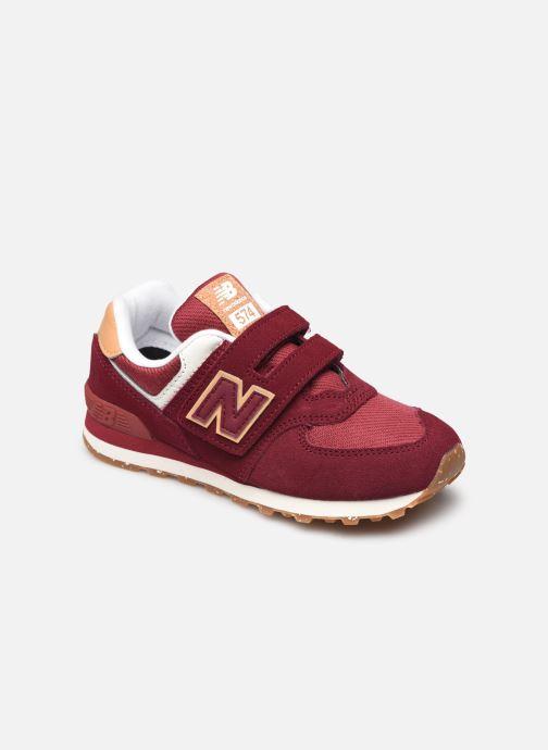 Sneaker Kinder PV574