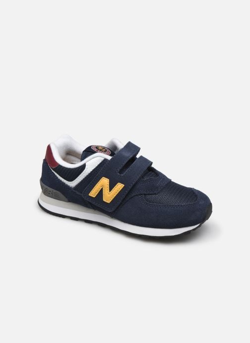 Sneakers Kinderen PV574
