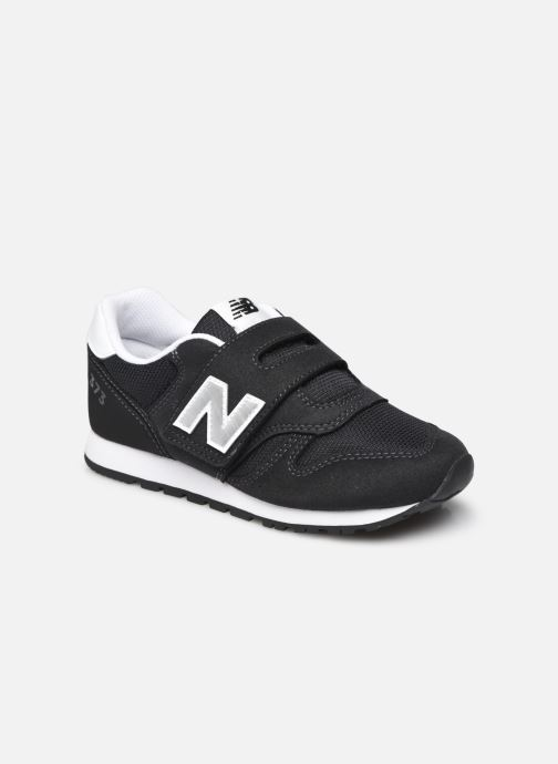 Sneakers Kinderen YZ373