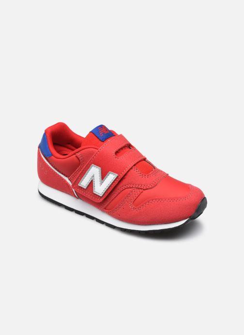 Sneaker Kinder YZ373