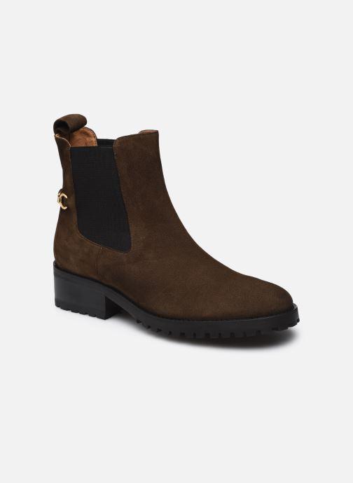 Stiefeletten & Boots Damen Milo Sde