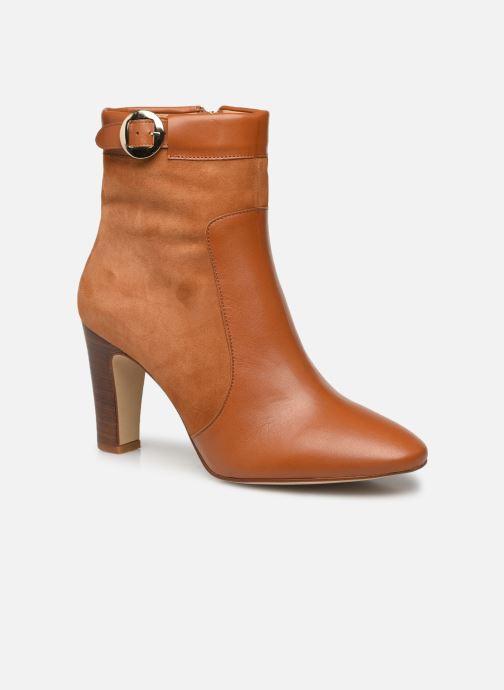 Bottines et boots Femme Batista Sde
