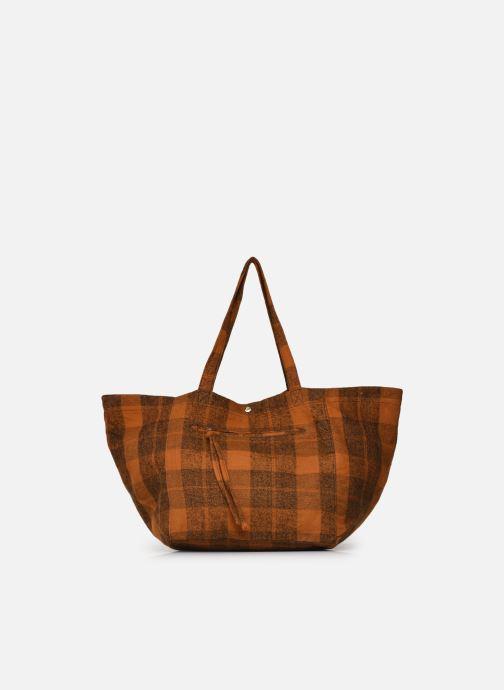 Handtaschen Taschen Aya Carreaux
