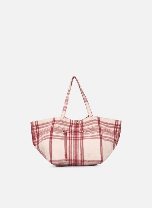 Handtaschen Taschen Aya Bitl