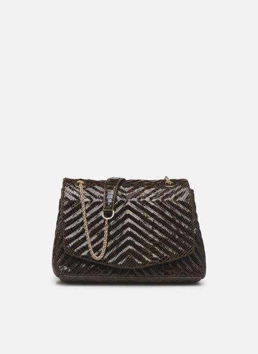 Handtaschen Taschen Yvonne