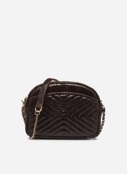 Handtaschen Taschen Simone Pyt