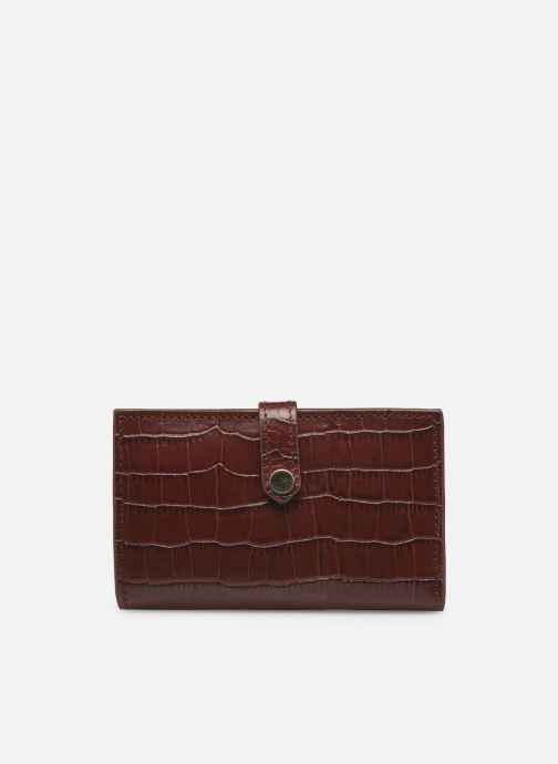 Portemonnaies & Clutches Taschen Mina