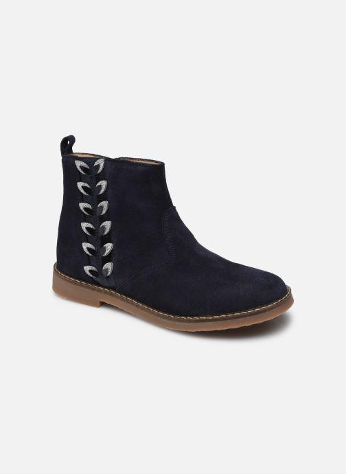Bottines et boots Enfant Trip Leaf