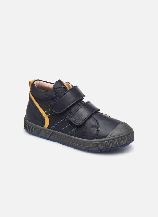 Sneakers Bambino Biboc