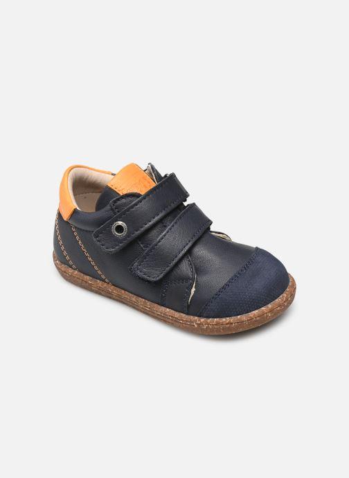 Sneakers Bambino Washan