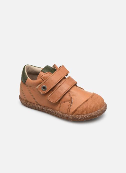 Sneaker Kinder Washan