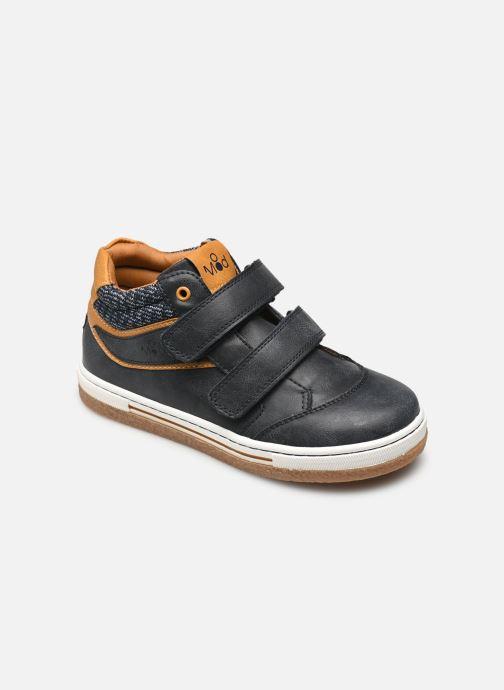 Sneaker Kinder Kynatol