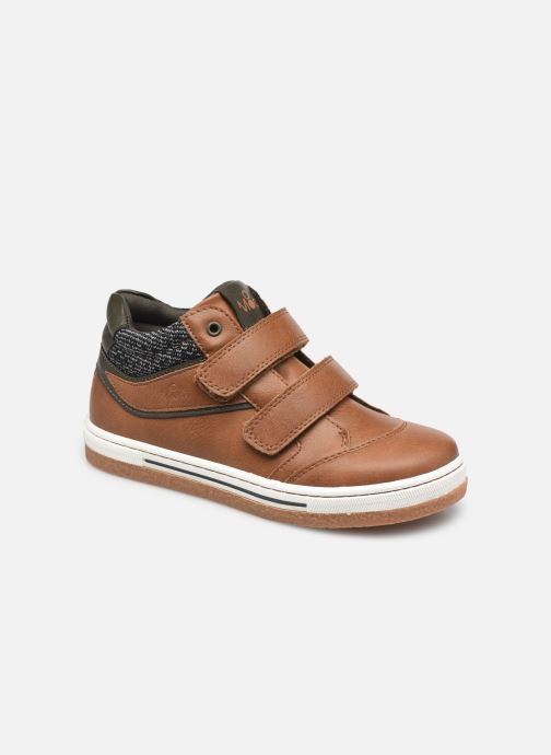 Sneakers Kinderen Kynatol