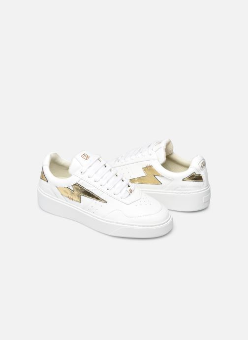 Sneakers Dames Thunder W