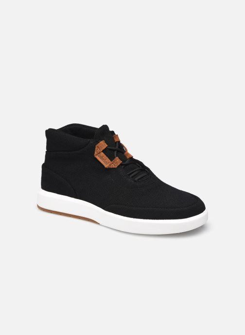 Sneakers Uomo TrueCloudEK+ Knt Mod Chka